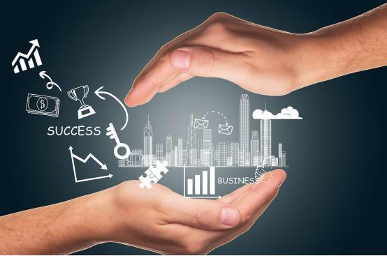 硅基智慧保险解决方案优势是什么?支持场景有哪些?