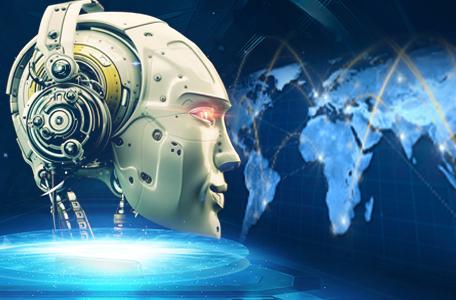 智能电话机器人可以帮助我们完成哪些工作?
