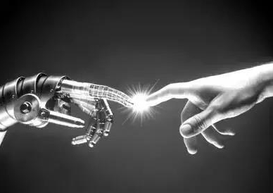 电销机器人为何能替代传统人工销售进行工作?